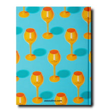 Load image into Gallery viewer, Assouline - Books: Veuve Clicquot