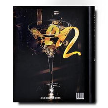 Load image into Gallery viewer, Assouline - Books: Vintage Cocktails