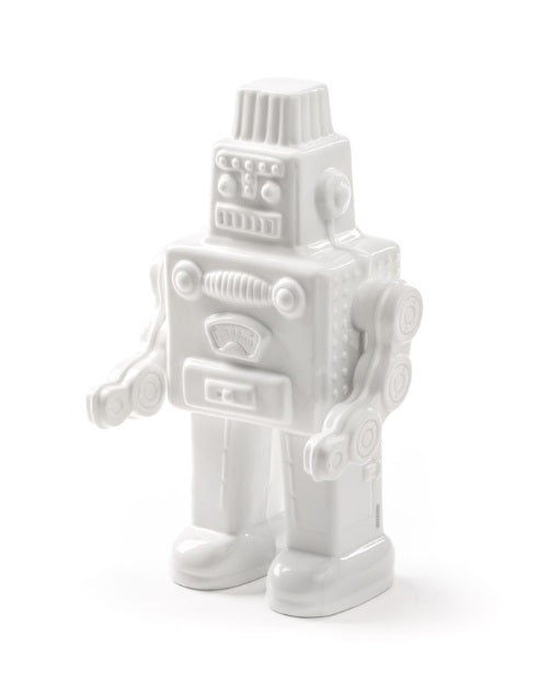 Seletti - Objects: Memorabilia My Robot