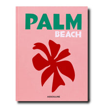 Load image into Gallery viewer, Assouline - Books: Palm Beach