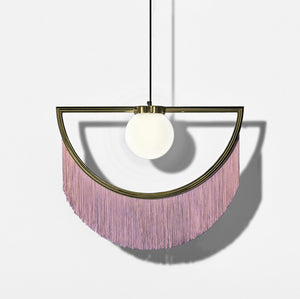 Houtique - Lighting: Wink Cealing Lamp