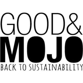 Good & Mojo - My Dutch Living Room GmbH