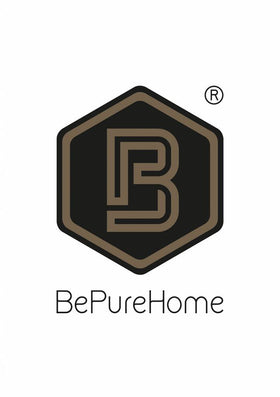 BePureHome - My Dutch Living Room GmbH