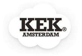 KEK Amsterdam - My Dutch Living Room GmbH