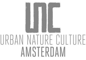 Urban Nature Culture - My Dutch Living Room GmbH