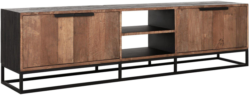 TV-Schrank Cosmo No.2 Large-DTP Home-My Dutch Living Room GmbH