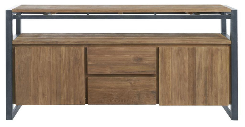 TV -Schrank Fendy 150cm-d-Bodhi-My Dutch Living Room GmbH