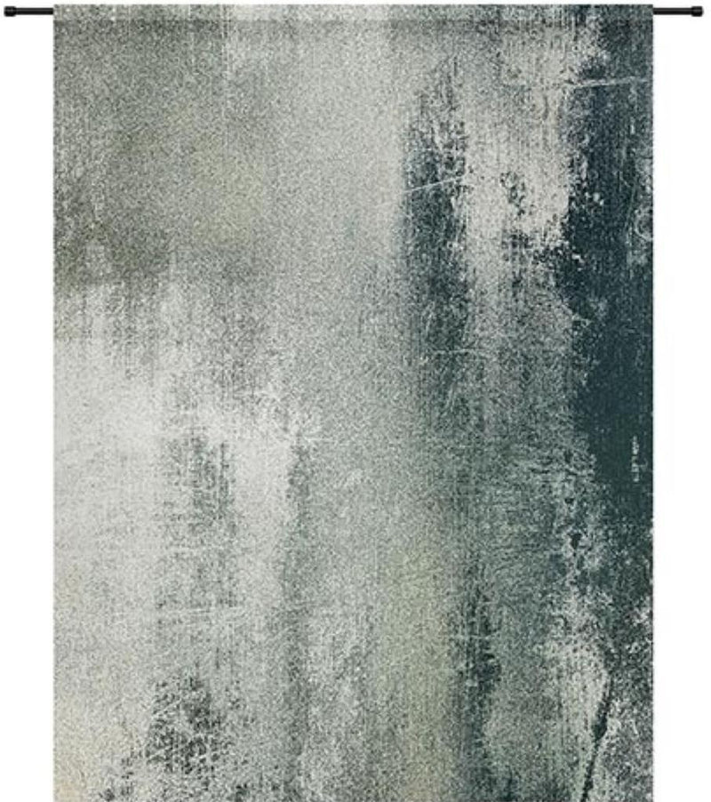 Wandteppich Grunge S 110x80cm-Urban Cotton-My Dutch Living Room GmbH
