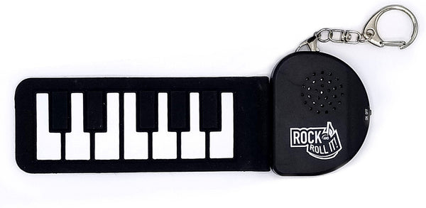 Rock N' Roll It! Micro (Multiple Styles Available)