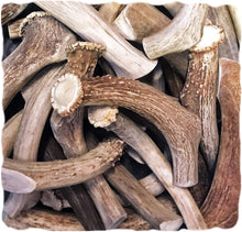 Load image into Gallery viewer, Deer Antler Chews for Dogs