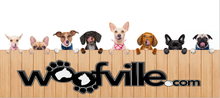 Load image into Gallery viewer, Woofville Gift Card
