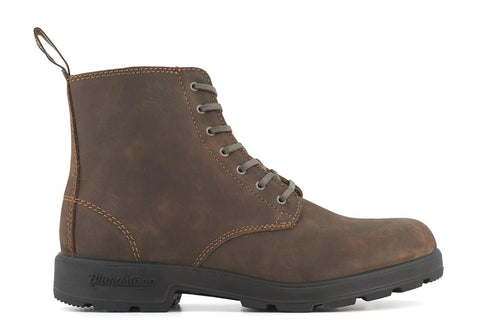 Blundstone #1450 Rustic Brown