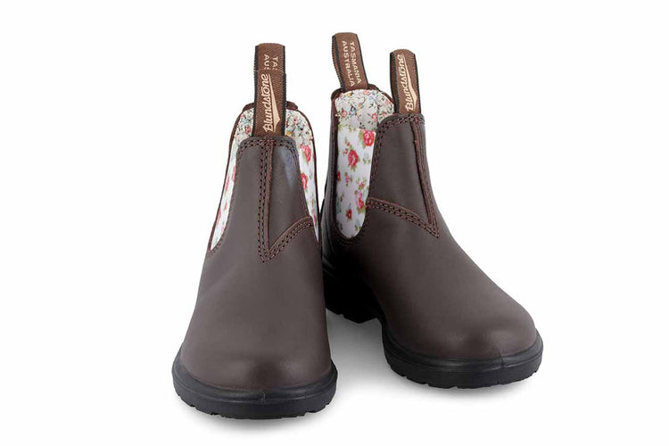 Blundstone #1641 Brown