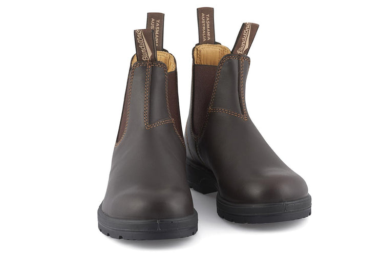 Blundstone #550 Walnut