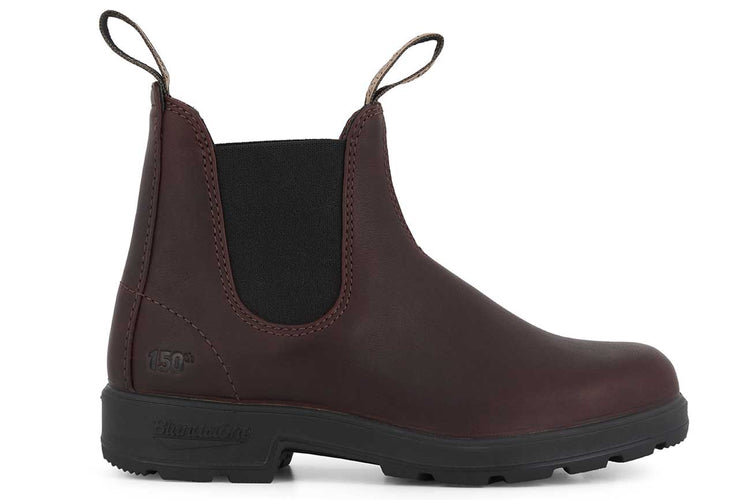 Blundstone #150 Jubiläums-Limited Edition