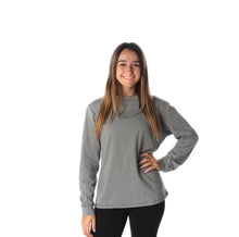 Load image into Gallery viewer, Unisex Long Sleeve