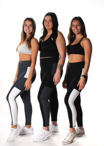 Innovate High-Rise Leggings