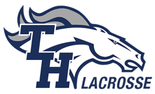 THHS LAX STORE