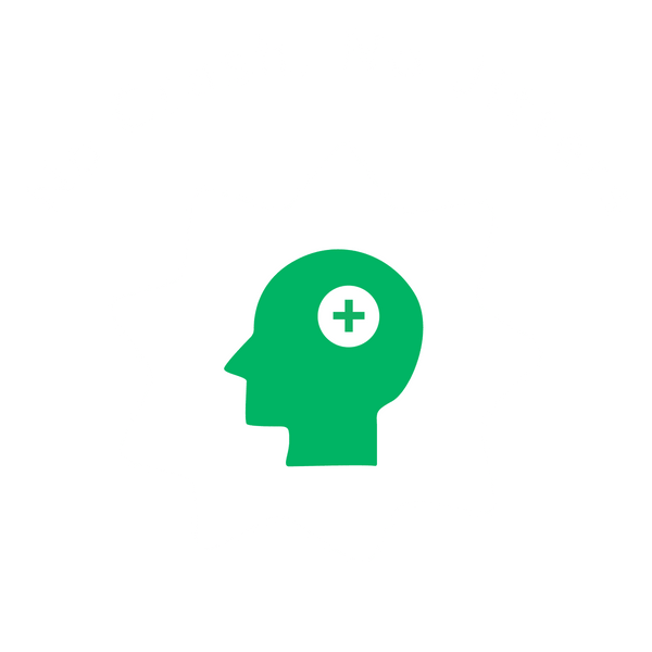 No Crash, No Jitters