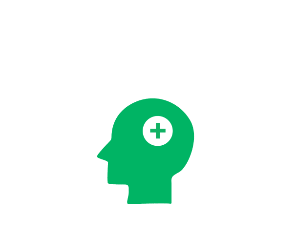 No Crash, No Jitter