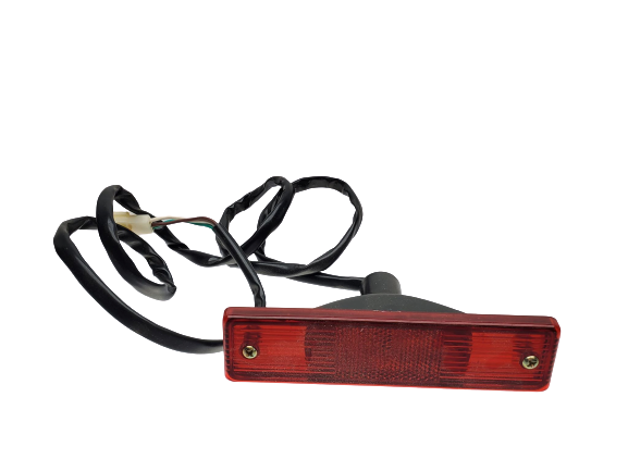 Brake Light For 150cc Buggies
