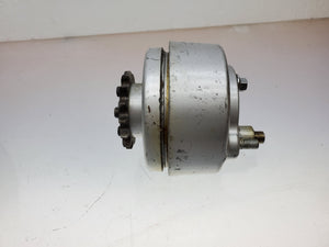 Reverse Gear Box - Mini Size