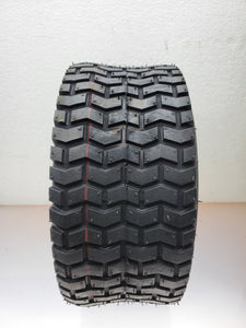 Yerf Dog Spiderbox Front Tire 15x6x6