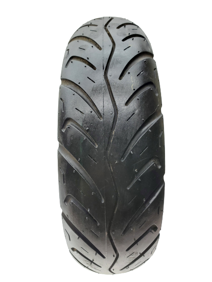 110/70-12 SCOOTER TIRE