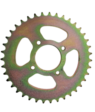 Polaris Ranger & ACE 150 Sprocket #50 39T