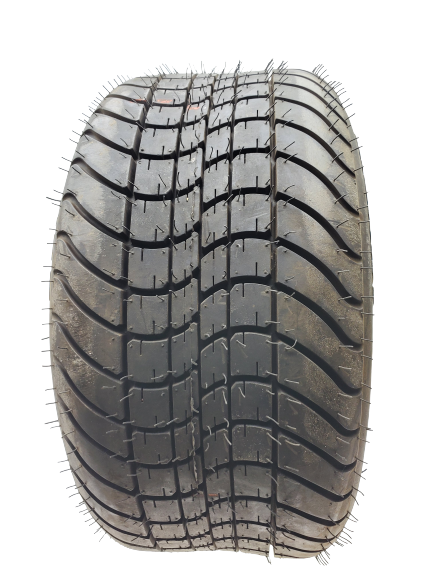 Golf Cart Tire (used)