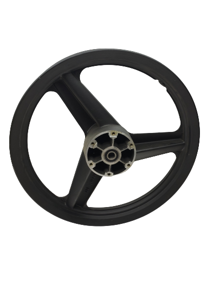 16 Inch Scooter Rim