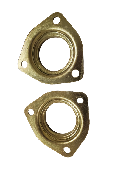 Axle Bearing Holder for Yerf Dog GX150