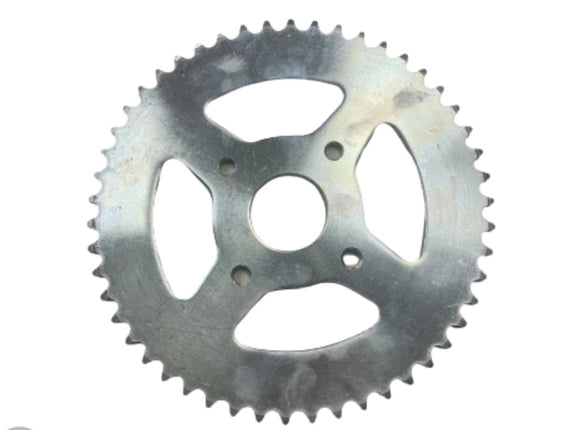 Baja Warrior Mini Bike Sprocket