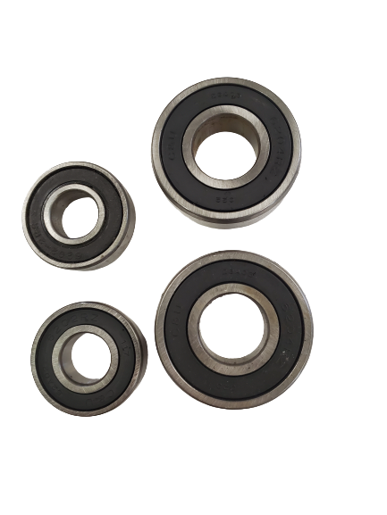 150cc Go-Kart Hub Bearing Kit for 3.5