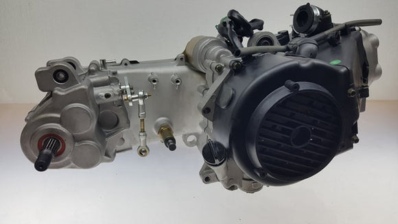 YERF DOG CUV ROVER SCOUT GY6 ENGINE--GUARANTEED FIT
