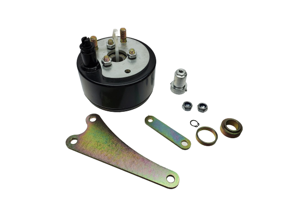 Reverse Gear Box for 150cc GY6 Engine