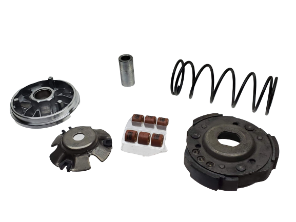 Transmission Rebuild Kit for GY6 150cc Engine