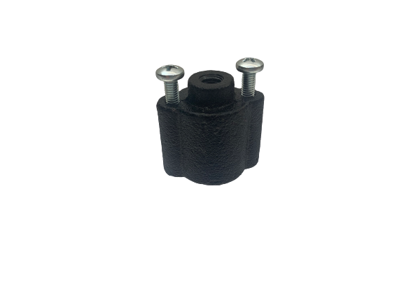 REVERSE GEAR BOX CABLE MOUNT (FOR BLACK REVERSE GEAR BOX)