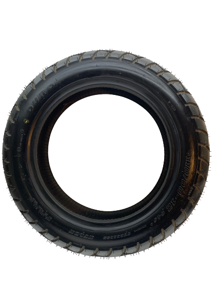 110/90-12 SCOOTER TIRE