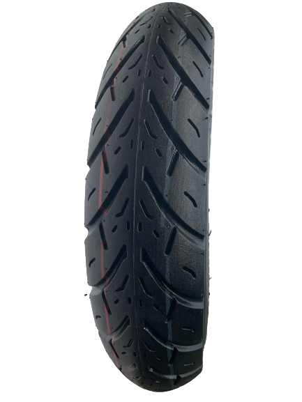3.50-10 SCOOTER TIRE