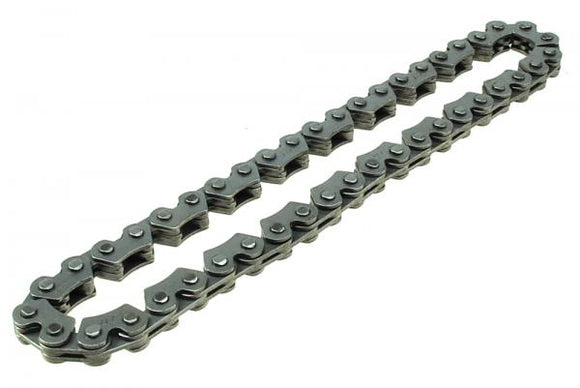 Oil Pump Chain GY6 150cc Engine