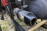 GO-KART PERFORMANCE EXHAUST, BUGGY PERFORMANCE EXHAUST