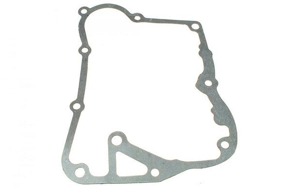 Gasket, Right-Side Engine Case Cover