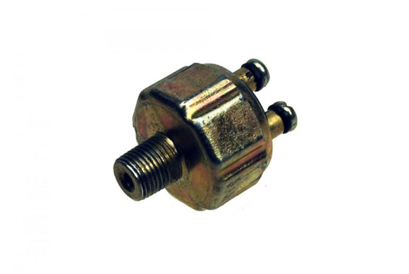 Brake Pressure Switch (Fine Thread)