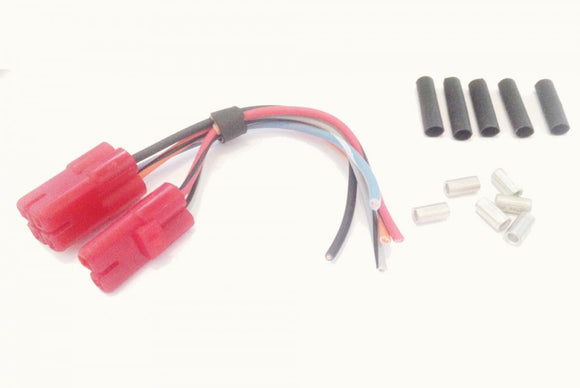 PIGTAIL, CDI CONNECTOR KIT
