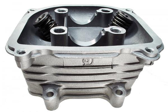 Cylinder Head For 150cc GY6 Engine