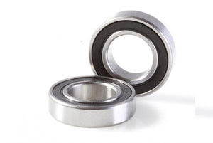 Bearings for Yerf Dog CUV Chain Tensioner Rollers