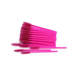 Makeup Brush pack (50pcs)