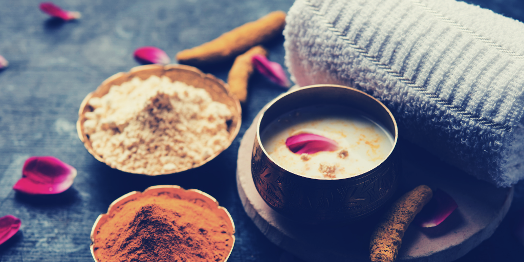 Ayurveda and the Search for Balance