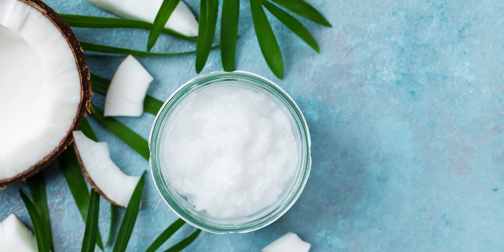 3 Ways to Have Fun with Coconut Oil